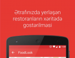 FoodLook